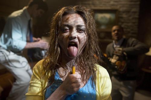 Horror Review Scary Movie 5 Earofnewt Com