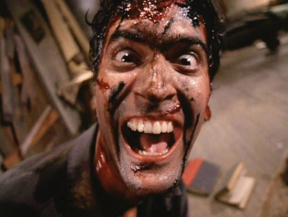 Bruce-Campbell-Evil-Dead