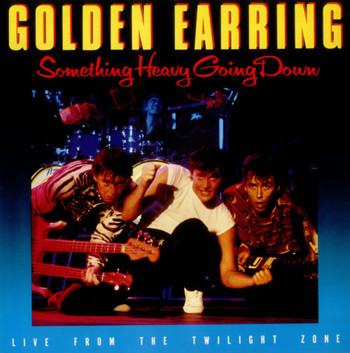 Golden-Earring-Something-Heavy-G-539609