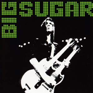 big_sugar_brothers_and_sisters_are_you_ready_2001